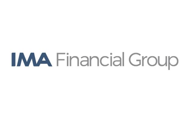 IMA Financial Group